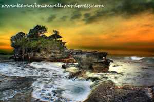 Tanah-Lot-Temple-Bali1